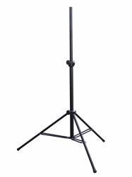 Professioneel luidsprekerstatief - ss-59