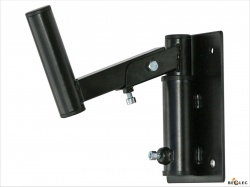 Wandbeugel voor luidsprekers max. 40 kg - wb-l20