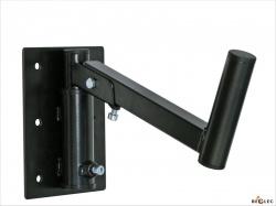 Wandbeugel voor luidsprekers max. 40 kg - wb-l30