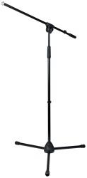 Microfoon statief - ms-25