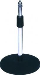 Tafel microfoon statief - jb55