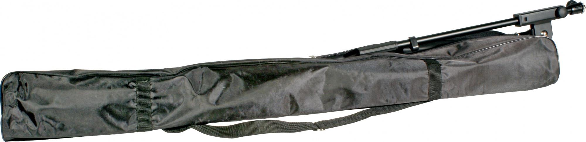 bag-mic