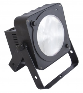 COB LED Spot, 36 Watt COB LED - cob-plano