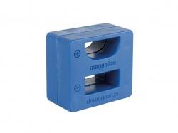 magnetiseur - demagnetiseur - VTMD