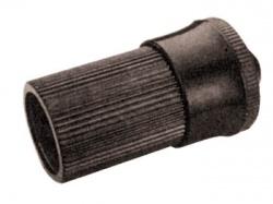 vrouwelijke autoplug 12v 10a - PLUGCF