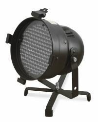 Vloer statief voor PAR spots, lichteffecten, enz. - projector floor stand