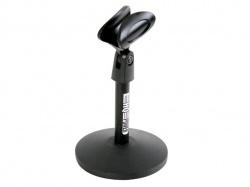 tafelstatief voor microfoon - MICTS4