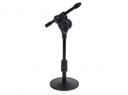tafelstatief voor microfoon - MICTS5
