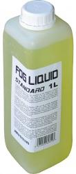 Rookvloeistof 1 liter - fog liquid std 1l
