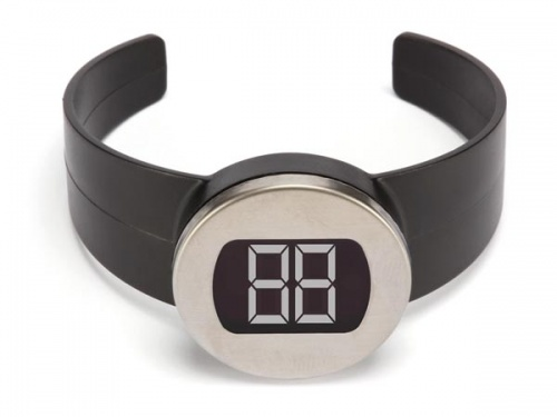 digitale wijnthermometer - dtp7