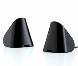 Long range draadloze afstandsbediening verlenging - powermid 300 xtra