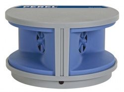 ultrasone ongediertebestrijder - C3492