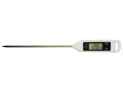 digitale temperatuursonde - DTP9