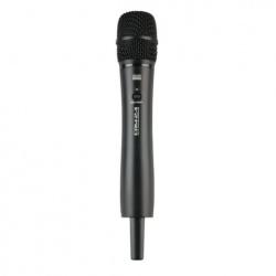 2.4GHz Draadloze Microfoon - COM-2.4