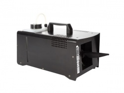 sneeuwmachine - 800w - hqpe10003