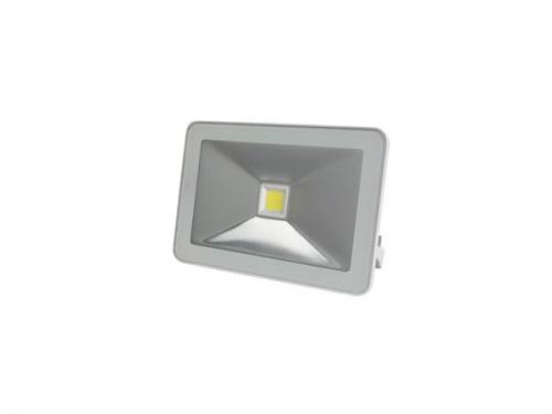Verlichting LED