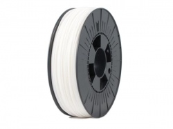 1.75 mm hips-filament - wit - 500 g - hips175w05