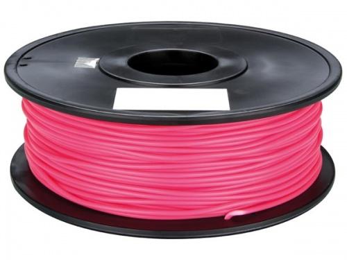 1.75 mm pla-draad - roze - 1 kg - pla175p1