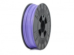 2.85 mm  pla-filament - purper - 750 g - pla285z07